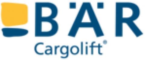 Logo firmy: Bär Praha, s.r.o.