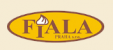 Logo firmy: Fiala - Praha s.r.o.