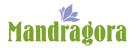 Logo firmy: Mandragora