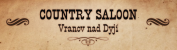 Logo firmy: Country Saloon Hotel