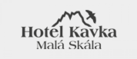 Logo firmy: HOTEL KAVKA