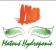Logo firmy: Matouš Hydroponie s.r.o.