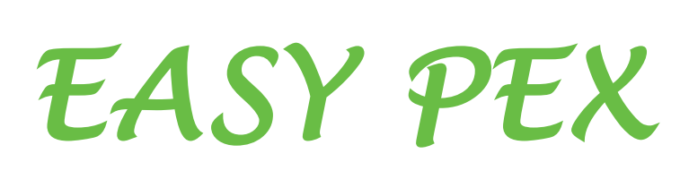 Logo firmy: EASY PEX s.r.o.