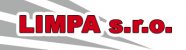 Logo firmy: LIMPA s.r.o.