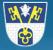 Logo firmy: Obec Vražné