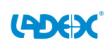 Logo firmy: Rekreační chatový areál LADEX