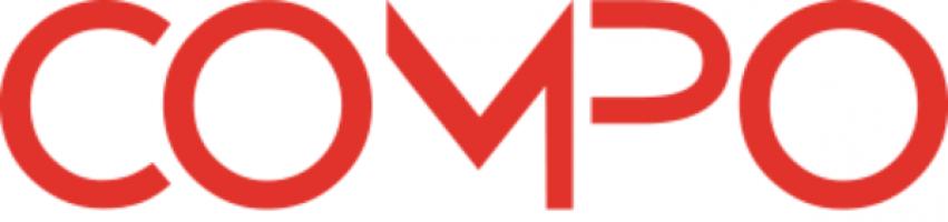 Logo firmy: Compo Praha Holding s.r.o.