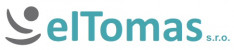 Logo firmy: ElTomas s.r.o.