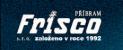 Logo firmy: FRISCO s.r.o.
