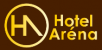Logo firmy: Hotel Arena Praha