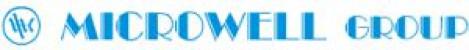 Logo firmy: MICROWELL CZ s.r.o. - Praha