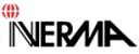 Logo firmy: INVERMA CZ, spol. s r.o.