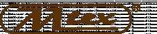 Logo firmy: M - TEX