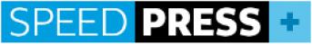 Logo firmy: Speed Press Plus a.s.
