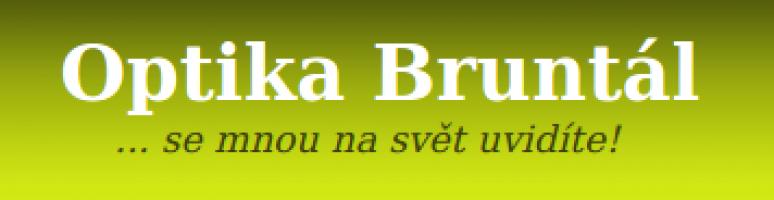 Logo firmy: Oční optika - Josef Kovář