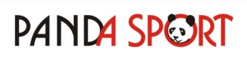 Logo firmy: PANDA SPORT