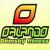 Logo firmy: Fitness Orlando - Karviná