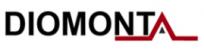 Logo firmy: DIOMONTA, s.r.o.