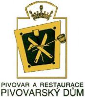 Logo firmy: Pivovarský dům, s.r.o.