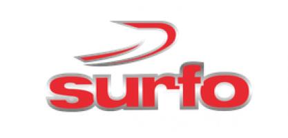 Logo firmy: RAVANNI, s.r.o.