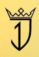 Logo firmy: První jílovská a.s.