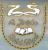 Logo firmy: Základní škola a Mateřská škola Aloise Jiráska - Dolní Lutyně