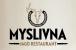 Logo firmy: Restaurace Myslivna - Rozvadov