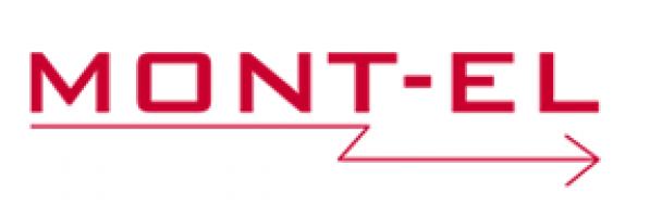 Logo firmy: MONT - EL