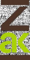 Logo firmy: Zážitková Akademie s.r.o