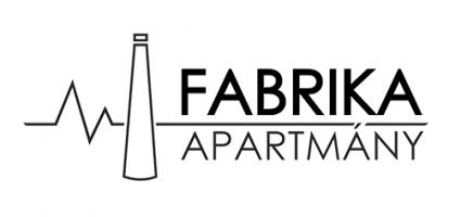 Logo firmy: Areál Fabrika, s.r.o.