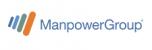Logo firmy: ManpowerGroup s.r.o.