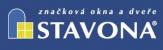 Logo firmy: Stavona, spol. s r.o.