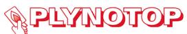 Logo firmy: Robert Šťastný - plynotop