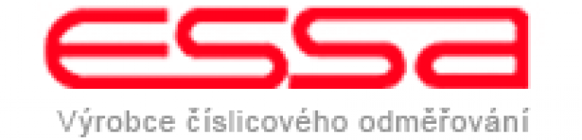 Logo firmy: ESSA s.r.o.
