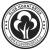Logo firmy: Klub Horní Bříza