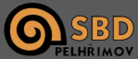 Logo firmy: Stavební bytové družstvo Pelhřimov