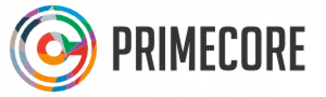Logo firmy: Primecore s.r.o.