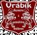 Logo firmy: Jan Vrábík - řeznictví a uzenářství