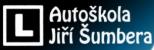 Logo firmy: Autoškola Šumbera, s.r.o.