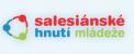 Logo firmy: Salesiánský dům dětí a mládeže SHM Klub Ostrava - Zábřeh, z.s.