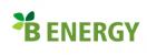 Logo firmy: B ENERGY s.r.o.