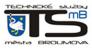 Logo firmy: Technické služby města Broumova