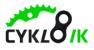 Logo firmy: Petr Krejčí  - Cyklo IK