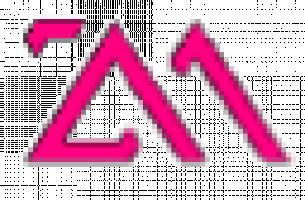 Logo firmy: Zámečnictví Maděra