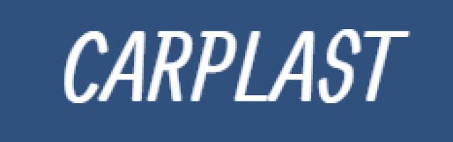Logo firmy: Carplast, spol. s r.o.