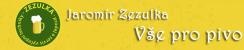 Logo firmy: Jaromír Zezulka - výčepní zařízení