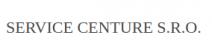 Logo firmy: Service Centure s.r.o.