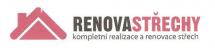 Logo firmy: Dalibor Kellner - střechy