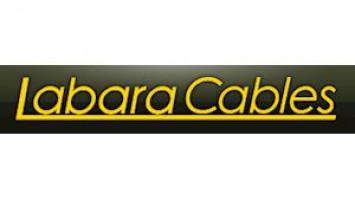 Logo firmy: Labara Cables s.r.o.