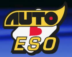Logo firmy: Jiří Svěrák - auto Eso